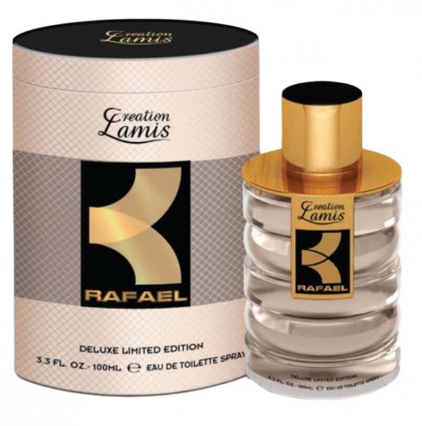 """Parfum für Herren """"Rafael"""""""