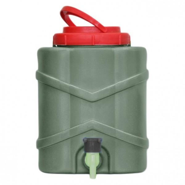 Wasserspender (Kunststoff), 15 L