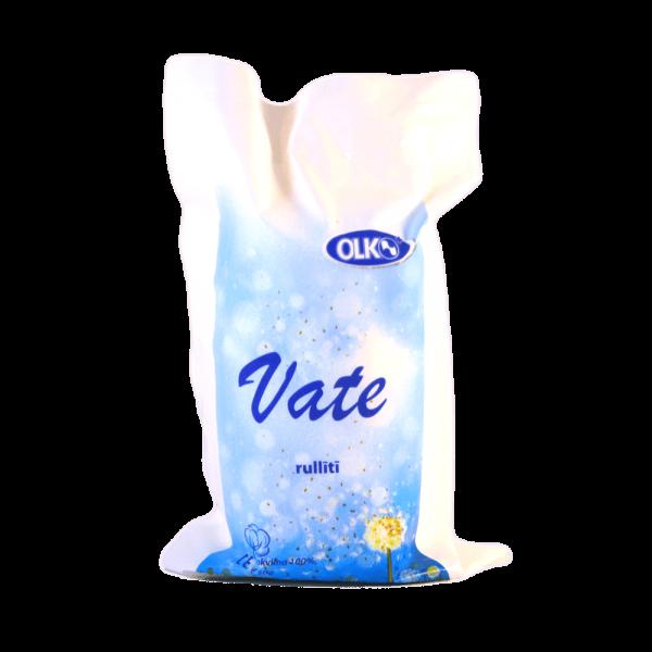Watte, 50 g