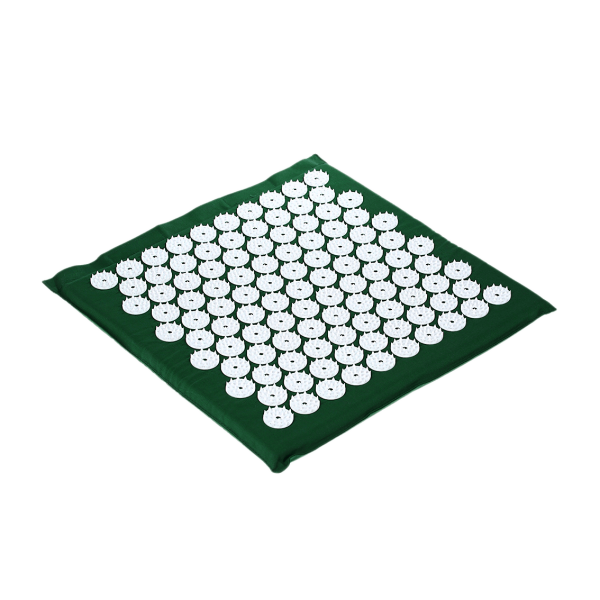 Akupunkturmatte, klein, 42х37 cm