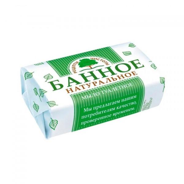 "Seife ""Bannoe"", 180 g"