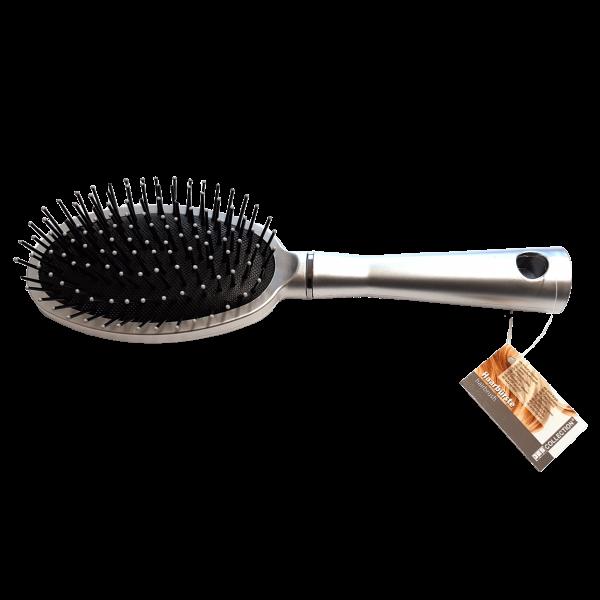 Haarbürste (Paddle Brush)