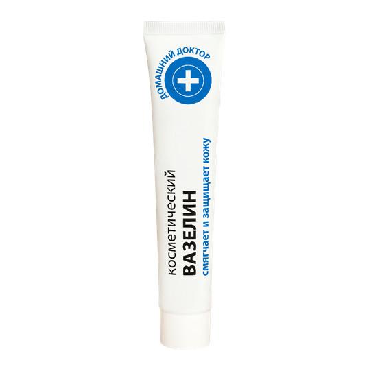 """Kosmetische Creme """"Vaseline"""", 42 ml"""