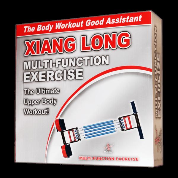 "Expander ""Multi-Function"""