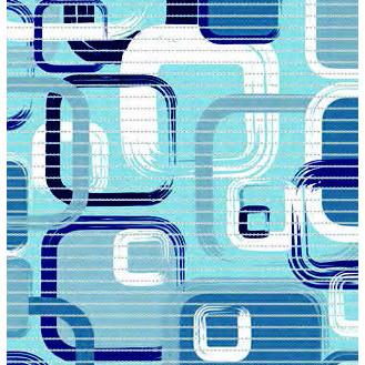 """""""Aquamatt"""" in Rolle ,D 208A, 0,65x15 m"""