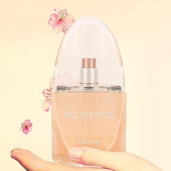 "Parfum für Damen ""Incidence Blossom"""