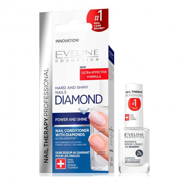 "Eveline - Nagelpflege professionelle ""Diamond"""