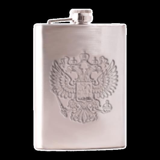 Flachmann, 210 ml