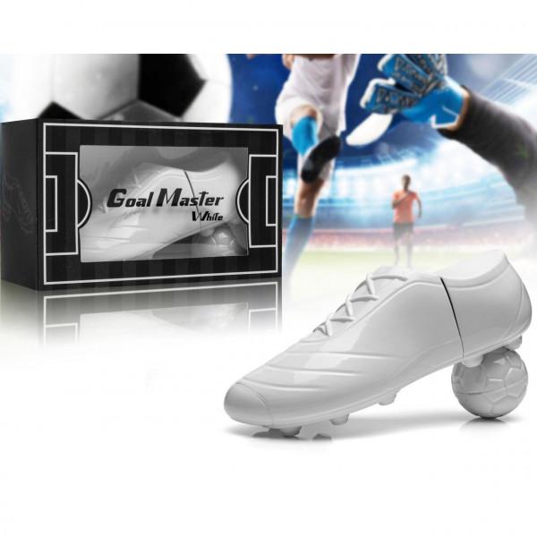 """Parfum für Herren """"Goal Master"""" White"""