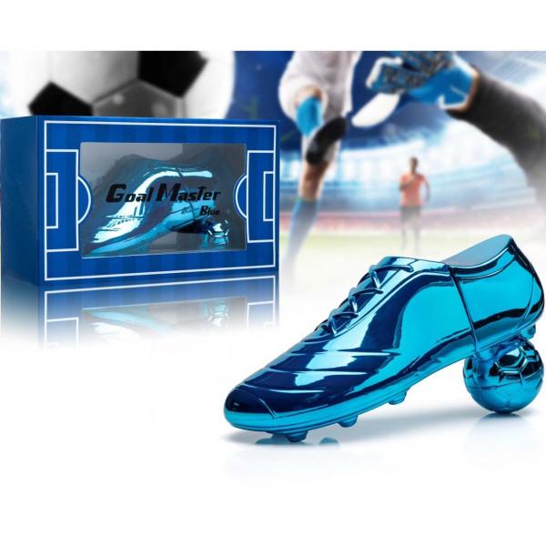 """Parfum für Herren """"Goal Master"""" Blue"""