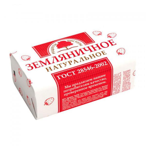 """Seife """"Erdbeere"""", 180 g"""
