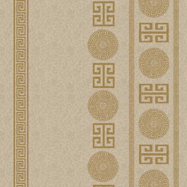 Tischdecke M, 206B, 20x1,4