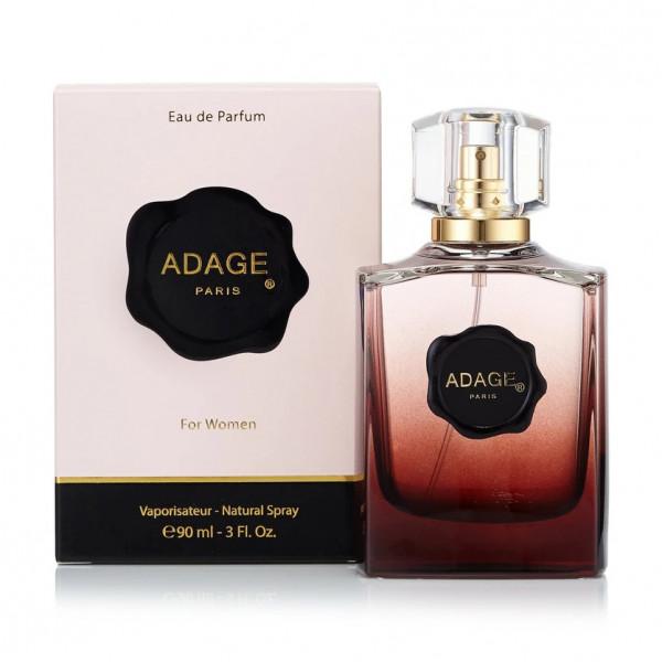 """Parfum für Damen """"Adage"""""""
