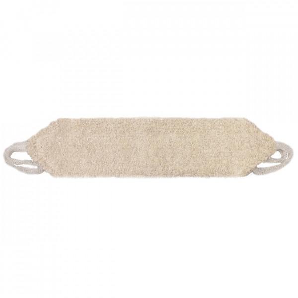 Schwamm aus Baumwolle, 40 cm