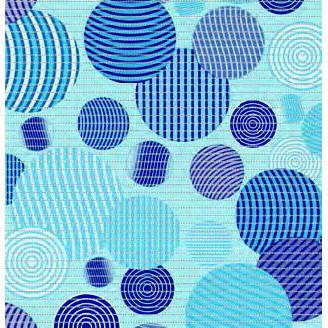 """""""Aquamatt"""" in Rolle ,D 198A, 0,65x15 m"""