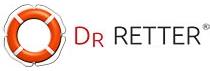 Dr. Retter