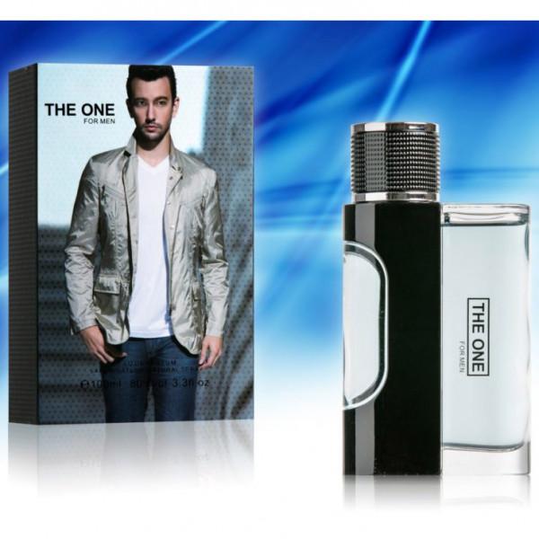 """Parfum für Herren """"The One"""""""