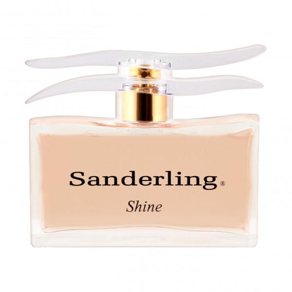 """Parfum für Damen """"Sanderling Shine"""""""