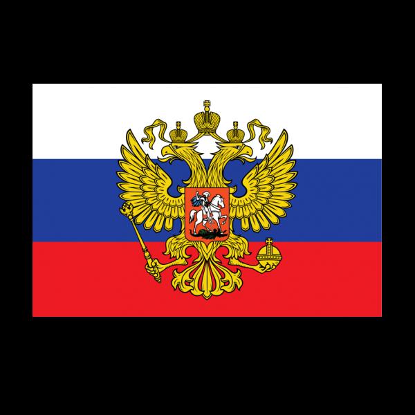 Flagge, 90 x 145 cm