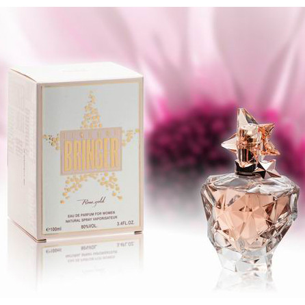 """Parfum für Damen """"Lineage Bringer"""""""