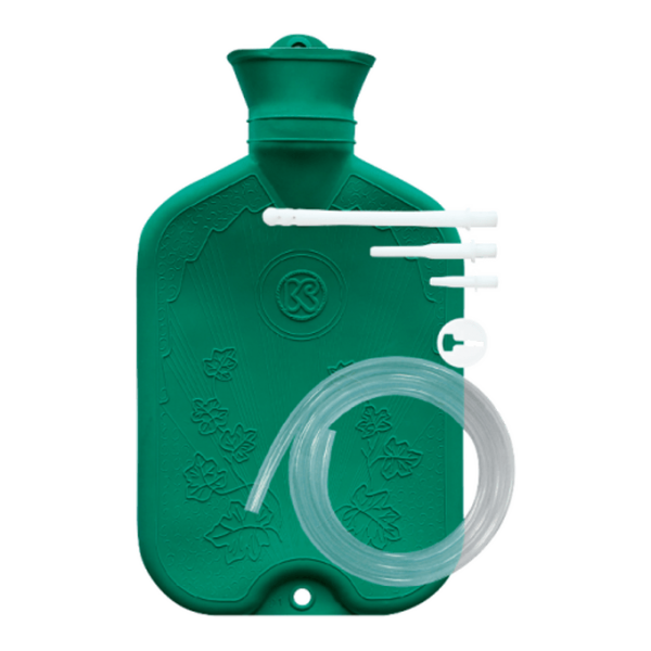 "Wärmflasche ""Kombi"""